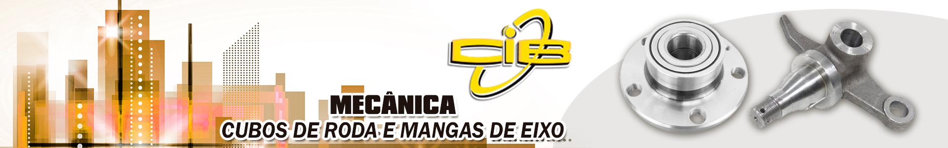 banner-cubos-cib