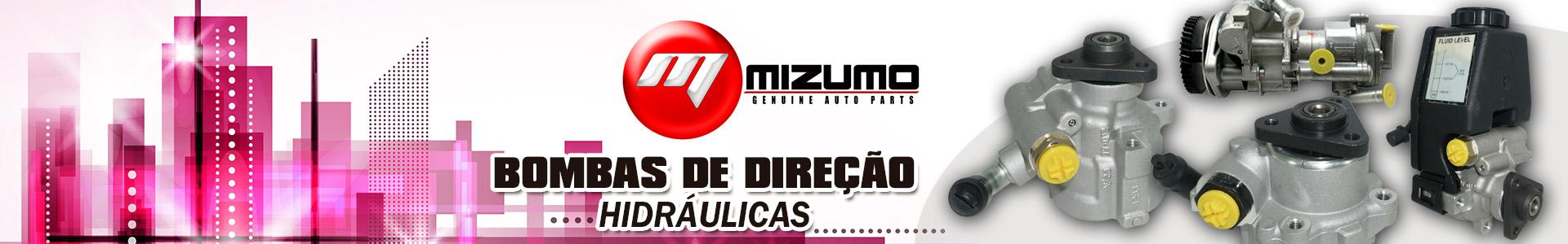 bombas-direcao-mizuno-ips-brasil