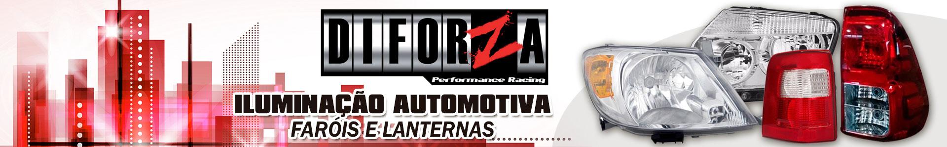 iluminacao-automotiva-diforza-ips-brasil