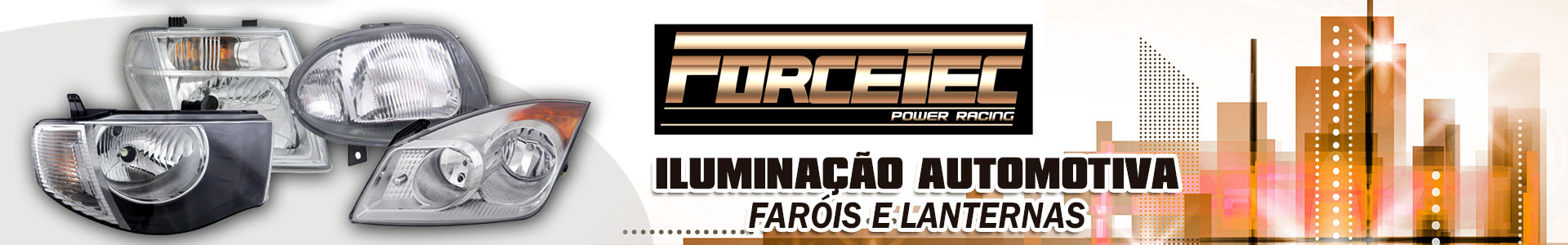 iluminacao-automotiva-forcetec-ips-brasil