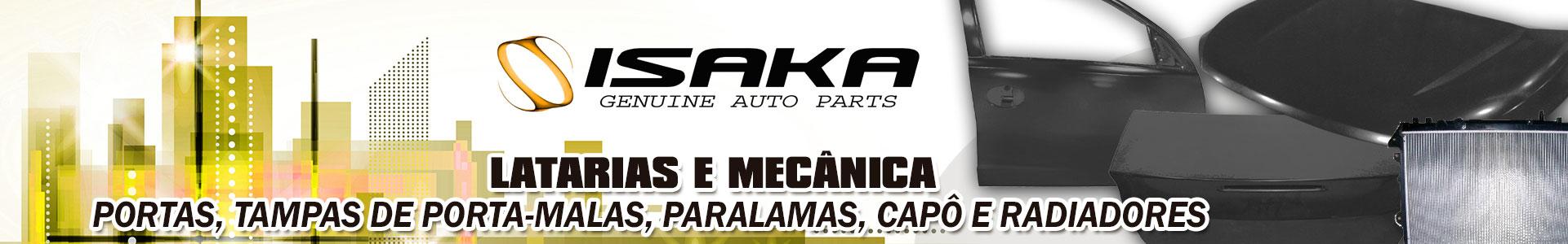 lateria-mecanica-isaca-ips-brasil