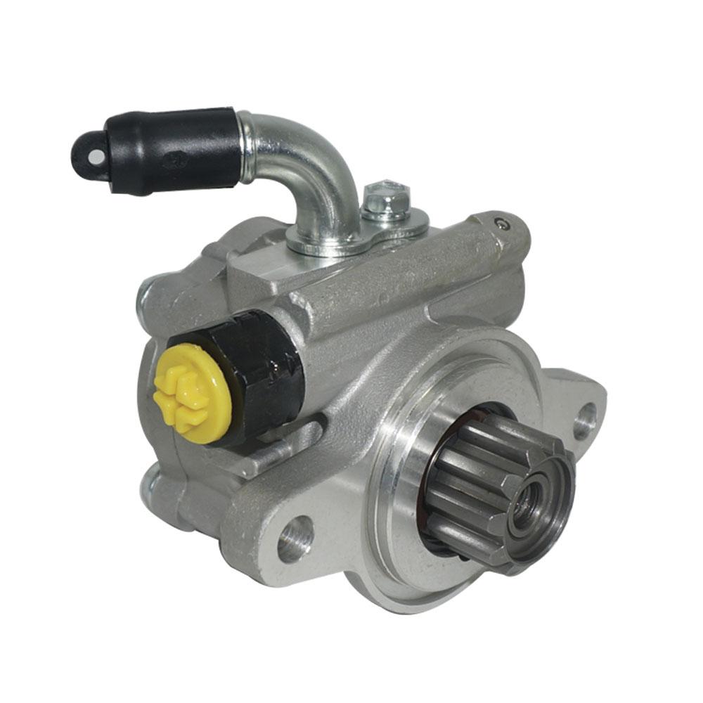 7175525850-hilux-05-11-diesel