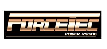 Forcetec